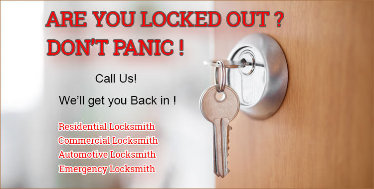 Frisco Lock And Locksmith Frisco, TX 972-512-6340